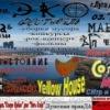 ЭКО-ФЕСТ 2012