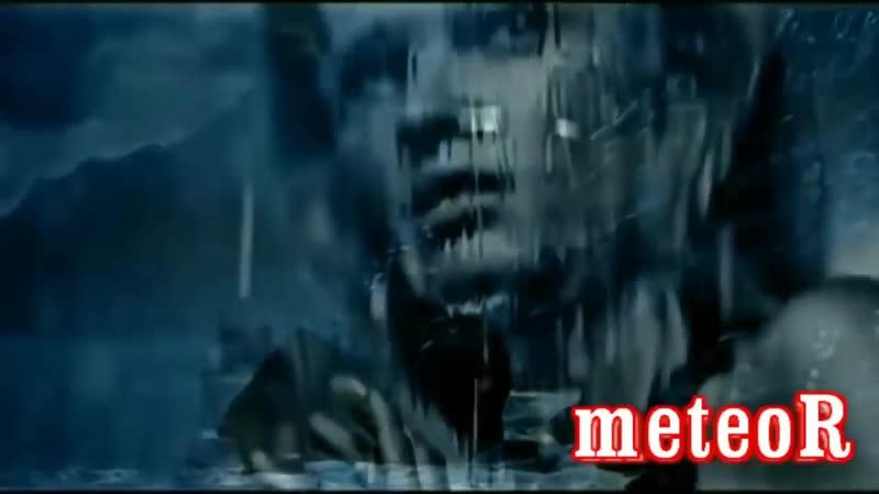 Красивая песня! Послушайте! Олег Гетманский - Дождь