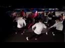 Chris Brown / Turn Up The Music / Choreography by Miha Matevzic Marko Stamenkovic