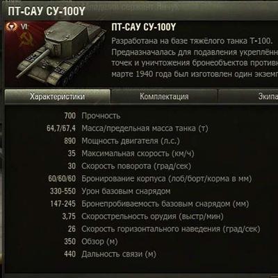 Бехруз Саидов, 1 июня 1999, Москва, id197786141