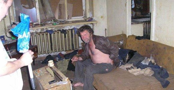 Алкоголизм белгород
