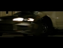 Форсаж 4 Лучшие моменты best moments Fast and Furious 4 music