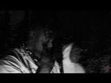 Lil Hotspot FT. TrillGxdEscx - Demond's In My Soul (Prod. Kid Nappa) (Official Video)