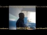 Бездефектное вскрытие китайской двери в Ярославле 8(4852) 33-32-06