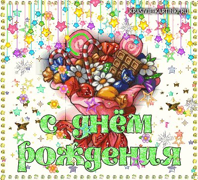 http://cs618224.vk.me/v618224280/2a890/SD0anm-JSCk.jpg