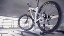 Santa Cruz Blur TR - велообзор от ШУМа и Veloline