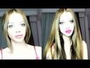 My lovely makeup 2 gvanca bagrationi