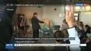 Новости на Россия 24 Советы абитуриентам выбор профессии за 20 минут