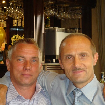 Василий Тимонин, 7 октября 1997, Братск, id224314221