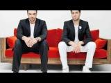 Huseyin Karadayi & Serkan Cagri feat.Ozzie Aziz , Symphony - Sehnaz Longa
