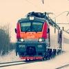 Virtual Trainz Simulator 2014