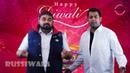 Diwali Utsav 2018- Invitation video