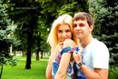 Катюша Босомыкина фото #31