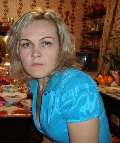 Наталья Русакова, 9 сентября 1949, Тернополь, id203568354