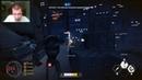 Star Wars Battlefront 2 в поисках Джеонозиса