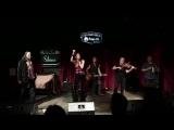 Patricia Vonne &amp Alex Ruiz - Cielito Lindo