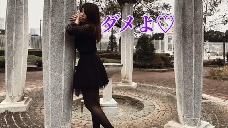 【あいあい】 ダメよ♡ 【踊ってみた】 sm34147341