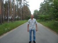 Александр Федулов, 26 сентября , Москва, id95391201