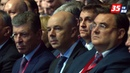 Финансирование нацпроектов на Вологодчине составит около 60 миллиардов рублей