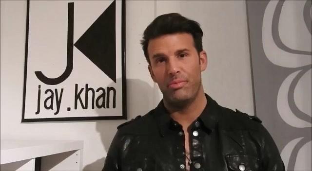 """Officialjaykhan on Instagram: """"Am Freitag ist es soweit..ab 22 Uhr wird in der """"Nina"""" gerockt Vor dem Auftritt nehme ich mir besonders viel Zei..."""