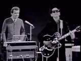 Roy Orbison - Oh, Pretty Woman (Monument Concert, 1965)
