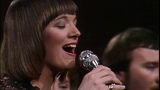 Swingle II (The Swingle Singers) - Glenn Miller Medley - Live in Norway 1978