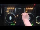 Mooldy TRAP mix #2