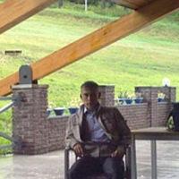Александр Викторович, 14 января 1987, Казань, id194877856