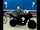 🏍Как я продавал мотоциклы и что купил!🏍