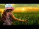 ORBITAL - One Perfect Sunrise - HQ (1080p)