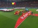 Футбол Чемпионат мира 2018 Бельгия Япония Бельгийцы отыграли два мяча и победили Вести 24