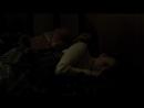 El Ministerio Del Tiempo S02 E05 - Hardcoded Eng Subs - Sno