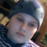 Кирилл Береснев, 27 февраля 1993, Челябинск, id154146191
