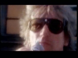 Rod Stewart -Young Turks
