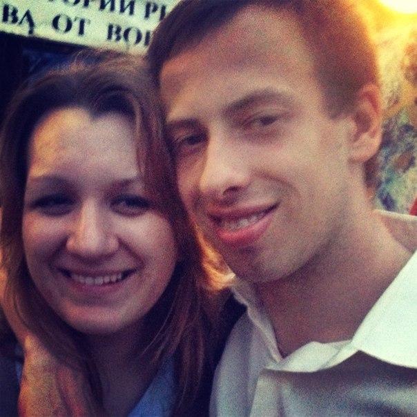 фото из альбома Павла Гришенкова №15