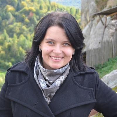 Олена Хміль, 21 февраля , Львов, id25870782