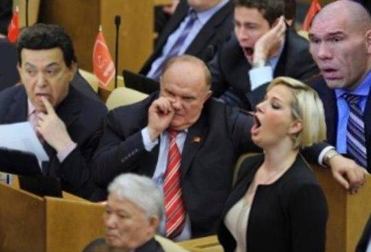 Через банковские счета семьи Арбузова во времена Януковича прошли около миллиарда гривен, - СМИ - Цензор.НЕТ 2234