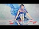 Bizet - Je Crois Entendre Encore / Andre Kostelanetz