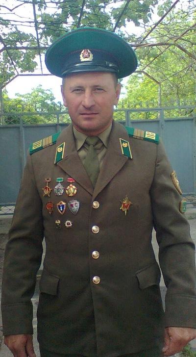 Сергей Шепель, 2 июля 1971, Москва, id198118879