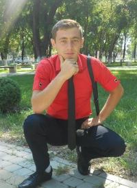 Лазарь Юмов, 20 февраля 1993, Армавир, id151189466