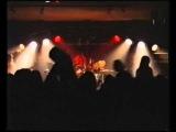 Armoured Angel - Communion - Live 1991