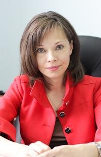 Наталья Булычева
