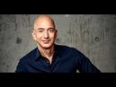 🤔 Самый Богатый Человек в 👍 Мире Богаче Чем Билл Гейтс в Два Раза