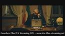 Cineblog01 Fino all'Inferno ~ Guardare ITA streaming completo Dublado Altadefinizione