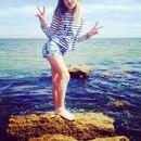Анастасия Грановская фото #17