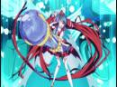 Magica Wars - Все трансформации | All Transformations