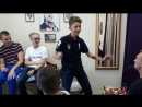 Тату Студия Диониса Пахомова, .mp4