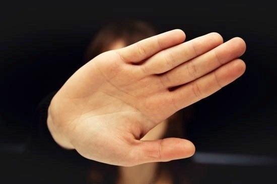 Линии на ладонях нужны для того, чтобы сжимать кулак и удерживать предметы