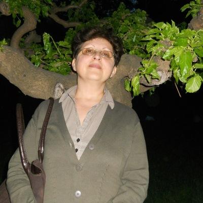 Svetlana Colotenko, 14 августа 1985, Новосибирск, id184159834