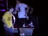 Beastie-Boys---Shadrach-(Live-in-Miami-1992).mp4